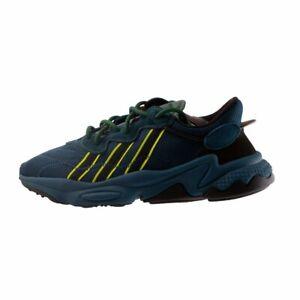 Adidas Originals Pusha T Ozweego Herren Freizeitschuh FV2480
