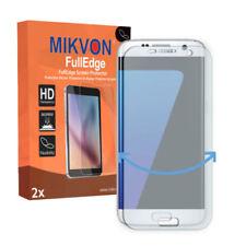Protectores de pantalla Para Samsung Galaxy S7 para teléfonos móviles y PDAs Samsung