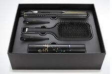 ghd Hair Straighteners Irons with Instant Heat