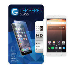 "For Alcatel A3 XL 6"" Tempered Glass Screen Protector Guard for Alcatel A3XL"
