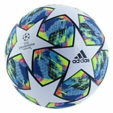NEW ADIDAS UEFA CHAMPIONS LEAGUE 2019-20 OFFICIAL SOCCER MATCH BALL SIZE 5