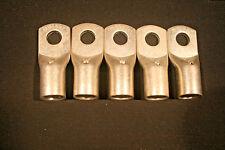 INTELLI TM-150-17 Copper Compression Cable lug 150 mm2 (M16) - Lot of 5