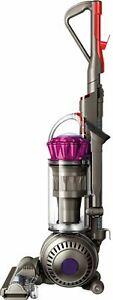 Dyson Ball Multi Floor Origin Vacuum Cleaner - Fuchsia