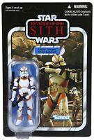 Star Wars Revenge of the Sith Clone Trooper (212th Battalion)