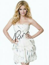 Reese Witherspoon Signed  8x10 auto photo in Excellent Condition