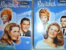BEWITCHED SEASON 1 DVD SET