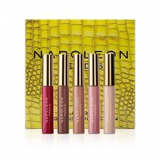 NAPOLEON PERDIS - Lip Art - Lip Gloss Collection - Brand New