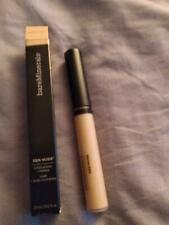 Bare Minerals - Gen Nude 00006000  - Eyeshadow - full size - New