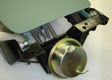 *NEW* 75-82 RH C3 Corvette Headlight Assembly Headlamp bucket lid actuator