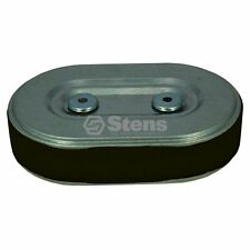 100-428 Air Filter Combo for  Honda 17211-ZA0-702