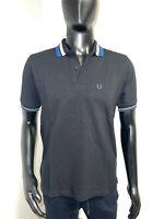 DICKIES L//S Shirt Elliston black Langarm Hemd Rockabilly Biker Streetwear NEU