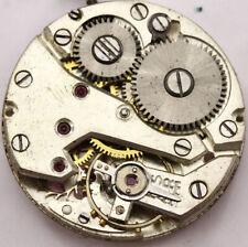 mouvement Montre mécanique ancienne HP 87 -  F19-12