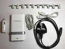 12V/15V/16V/18V/19V 4.5A 20V/24V 4A Switching Adapter Power Supply 5.5mm x 2.5mm