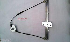 RENAULT SUPER 5  3 Porte ALZACRISTALLI DESTRO WINDOW 3 DOORS LIFTER SIDE RIGHT