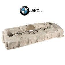 For BMW E90 E60 E85 325i 325xi 330i 330xi 530xi Z4 Valve Cover Genuine