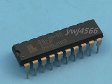 1Pcs GAL16V8D-15LP IC DIP-20 GAL16V8D Programmable Good Quality