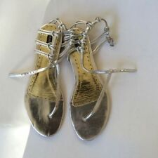 Mimco Buckle Shoes for Women