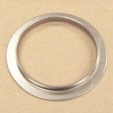 DANA/SPICER - SLINGER (NON-ABS SENSOR STYLE) - 94-01 RAM 1500 2500 - DANA 44
