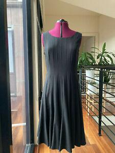 CALVIN KLEIN Cocktail dress... USA 12. Sleeveless