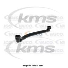 New VAI Crankcase Breather Hose V10-4695 Top German Quality