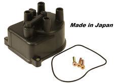 96-00 HONDA CIVIC YEC DISTRIBUTOR CAP w/GASKET MADE IN JAPAN 30102-P54-006