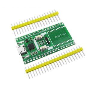 ESP32 Bit ESP-32S Bluetooth WiFi Module Controller Board CP2102 ESP32-T Shield