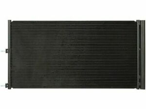 For 2011-2014 Ford F150 A/C Condenser TYC 97544HT 2012 2013