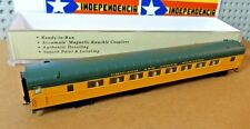 WALTHERS  - P-S CNW 64 SEAT COACH - N -  REF442  NEW