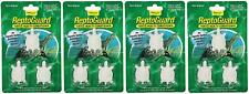 TETRA TURTLE REPTOGUARD REPTOMIN 12 PACK HEALTH CONDITIONER. IN USA