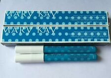 Mary Kay® Tranquil Waters Fragrance Pencil With Sharpener, Full Size Lot Of 2