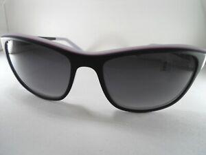 Flippige Humphreys Sonnenbrille Mod.588082-50  NEU