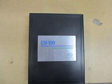 ESI CS 100 telephone system with 24 48 key phones