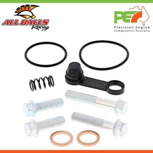 All Balls Clutch Slave Cylinder Rebuild Kit for Husaberg FE390 390cc 2011-2012