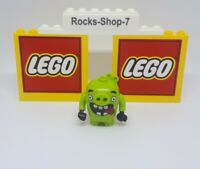 Lego Angry Birds Piggy 1 Minifigure Set 78821 Car Escape Collectable Green C4M