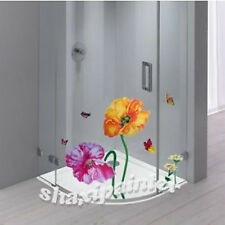 Removable Wall Stickers #1077