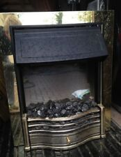 DIMPLEX DANSBURY (DAN20BR) FIRE FOR SALE