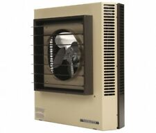 Taskmaster Fan Forced 480V Unit Heater, Model#P3P5110CA1N