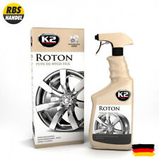 Roton, 700ml, Limpiador de rueda, G167K2