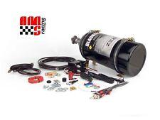 Zex 82235B 100-175 HP Nitrous Oxide Kit for Chevrolet GM LS LS1 LS2 5.7L 6.0L
