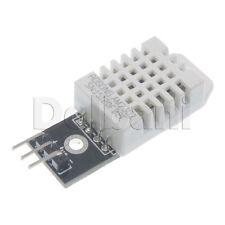 New DHT22 Digital Temperature & Humidity Sensor Module Arduino Compatible