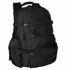 Field Operator's Action Pack 1K D * Upgraded Version, Brand New