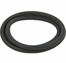 Sta-Rite System 3 Swimming Pool Filter Tank O-Ring 27001-0061S Replacement O-484