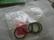 Yamaha FZ1 YZF6R FJR1300 FZR1000  Road star  caliper seals