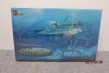 Pegasus Hobbies 1/144 Scale - The Nautilus Submarine #9120