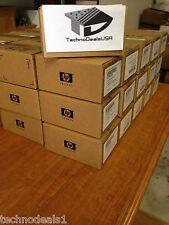 NEW 787655-001 HP MSA 450GB 12G SAS 15K 3.5in CC HDD J9V69A 748385-002