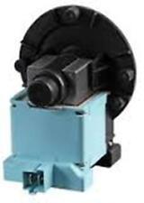 Machine à laver / lave-vaisselle POMPE avec douille carrée à arrière (Universal)