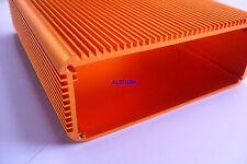 DIY Aluminum Project Box Enclosure Electronic Case_ 160x120x45mm(L*W*H)