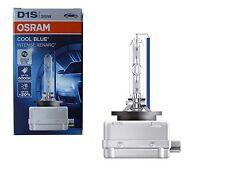 OSRAM D1S 66140CBI Cool Blue Intense Xenarc Xenon Brenner bulb lamp Auto Lampe