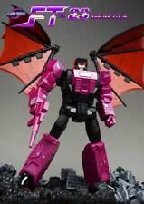 Fans Toys FT-23 Dracula aka Transformers Masterpiece Mindwipe UK Seller
