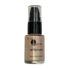 Glominerals GloHighlighter 0.50 fl oz  / 14.7 mL